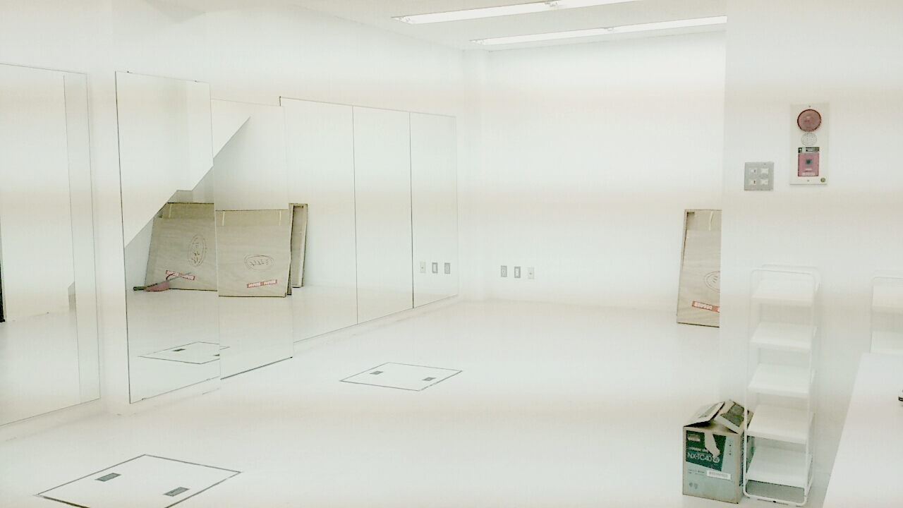 スタジオピアーチェ 四ツ谷ピッコロ店